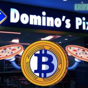 Domino's Pizza france Giving away €100,000