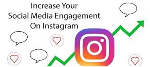 instagram engagements