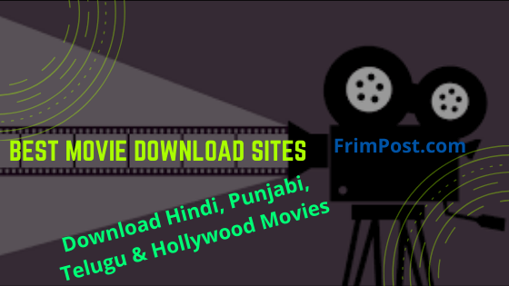 bollywood movies download sites, movie download